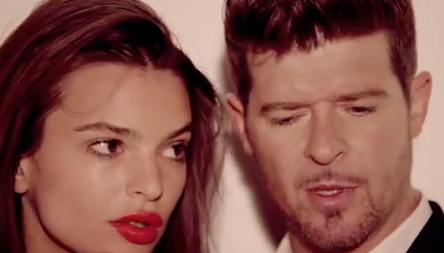 blurred-lines-2013