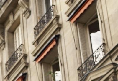 immeuble-paris-5