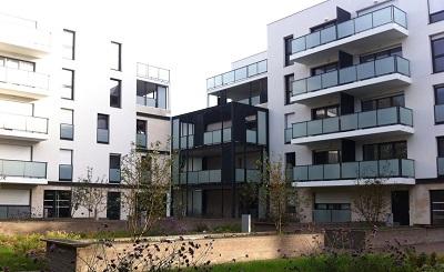 residence-44-400